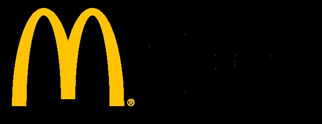 マクドナルドクーポン