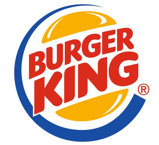 バーガーキング